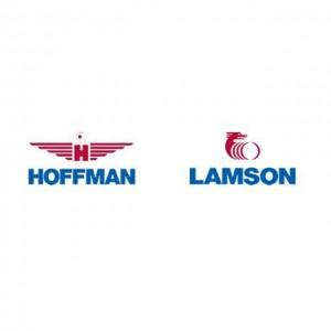 hl-logo-for-prod-page-300x300
